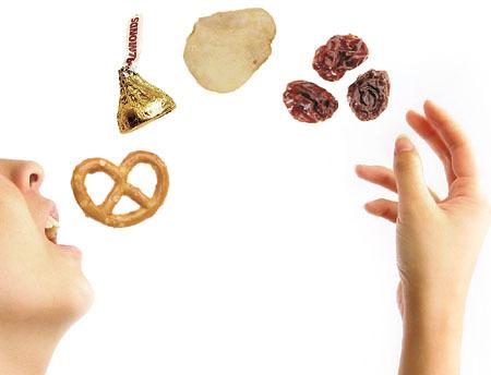 herbal viagra pills uk